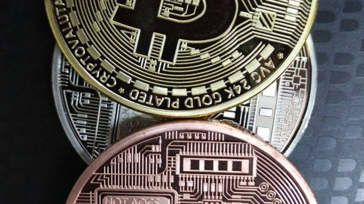 Doctor Bitcoin