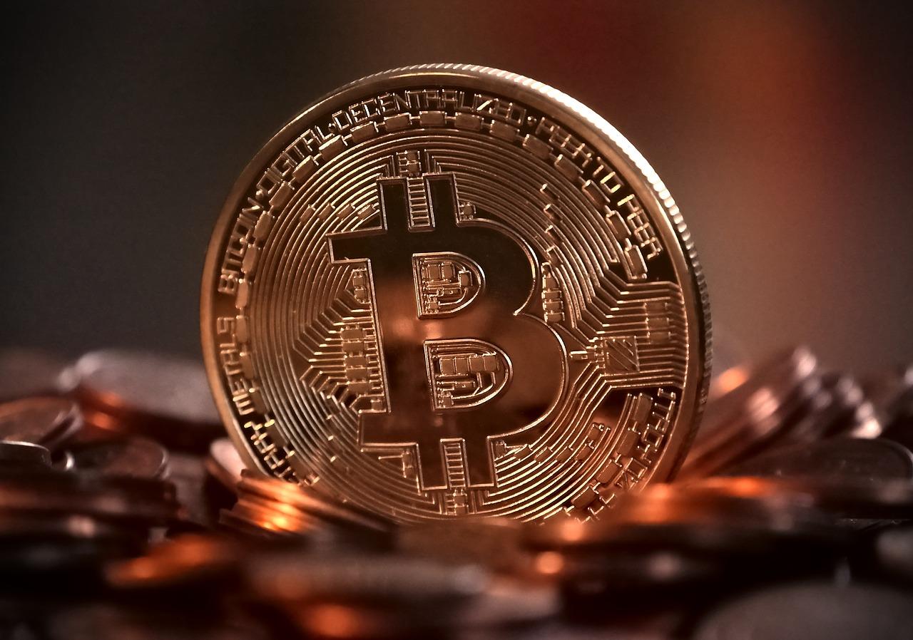 Oldest Bitcoin Exchanges