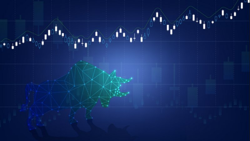 Q4 2019 Cryptocurrency Predictions Bullish for Altcoins